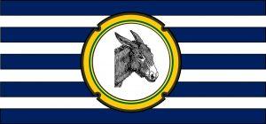 drapeau-ilocratie-tetalanoise-Micronation
